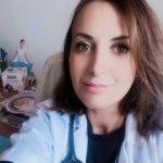 Mounia Ljesic