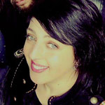 Salma Bensaid